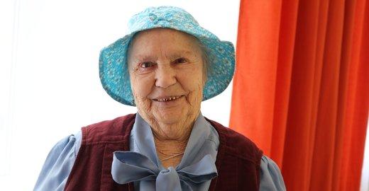 Центр для пожилых людей союз частный пансионат для пожилых в краснодаре