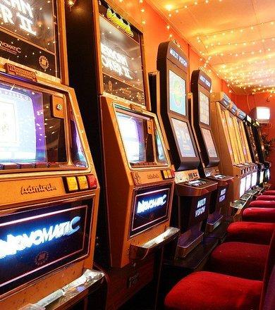 Игровые автоматы в минске отзывы niva bet казино