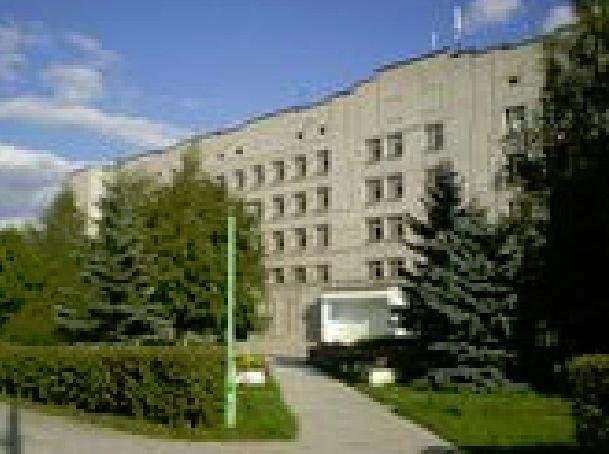 фотография Клинической больницы №3 Приволжский окружной медицинский центр на метро Бурнаковская