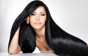 фотография Восстановление волос