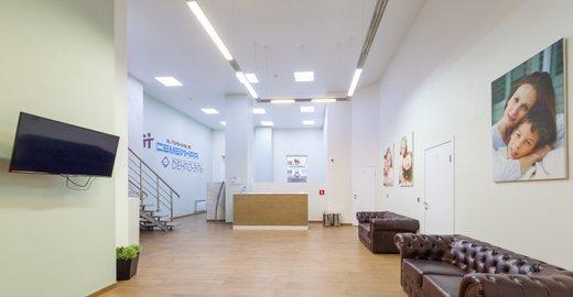 Поликлиника 102 приморского района терапевт