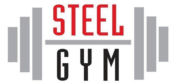 фотография Фитнес-клуба Steel Gym в Воскресенке