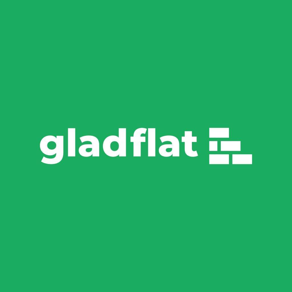 фотография Компании GLADFLAT