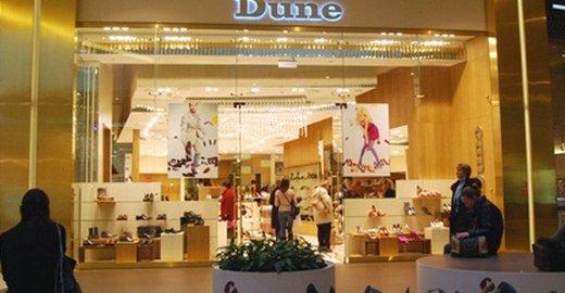 Женская обувь Dune London | купить в интернет