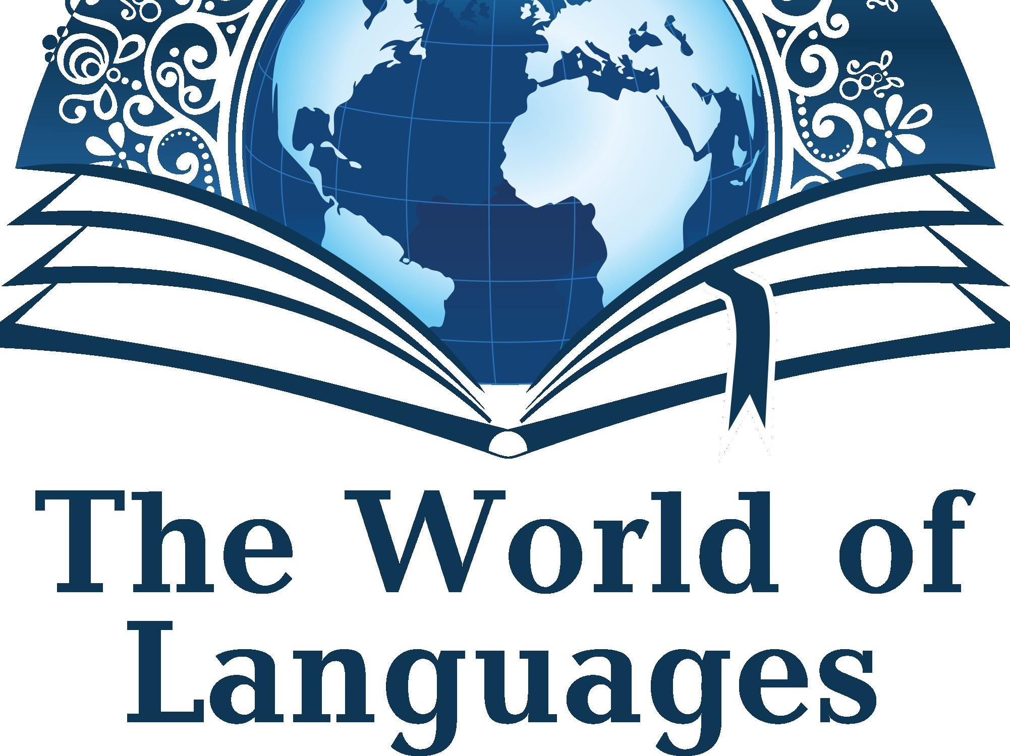 фотография Языкового центра The World of Languages на метро Жибек Жолы