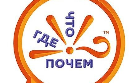 Лечение алкоголизма стационар в казани клиники лечения алкоголизма в днепропетровске