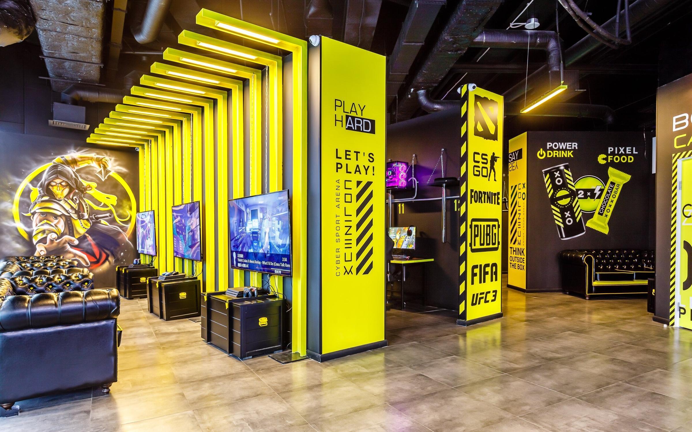 Colezium компьютерный клуб москва все ночные кафе и клубы москвы