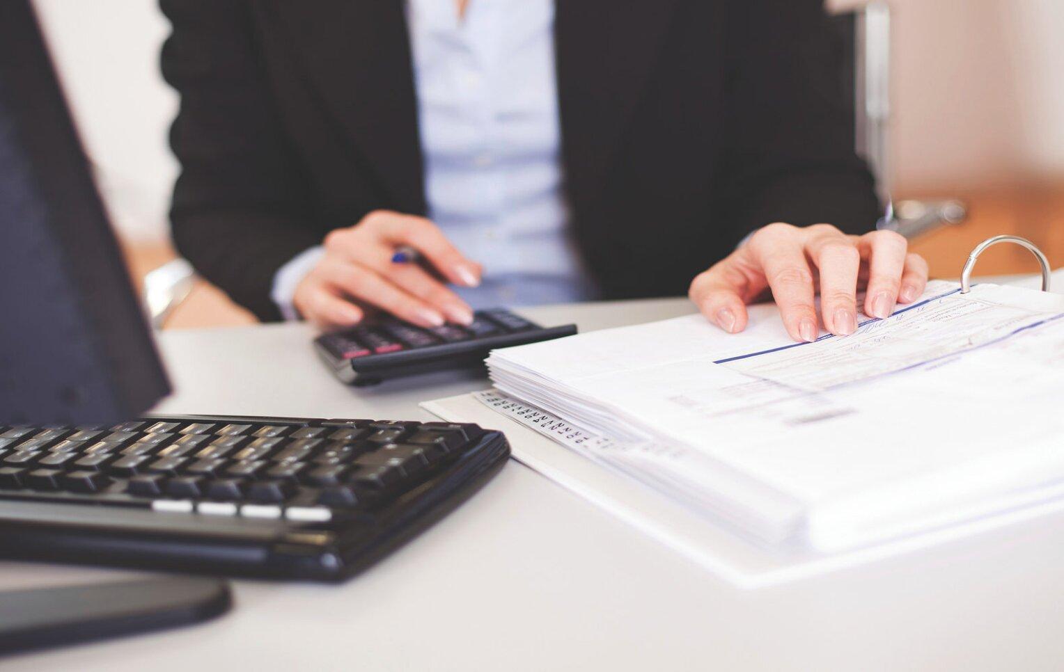 Регистрация и бухгалтерское сопровождение ип виды индивидуальных предпринимателей