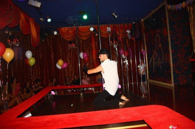 Ночной клуб жара омск бармен ночной клуб вакансии москва