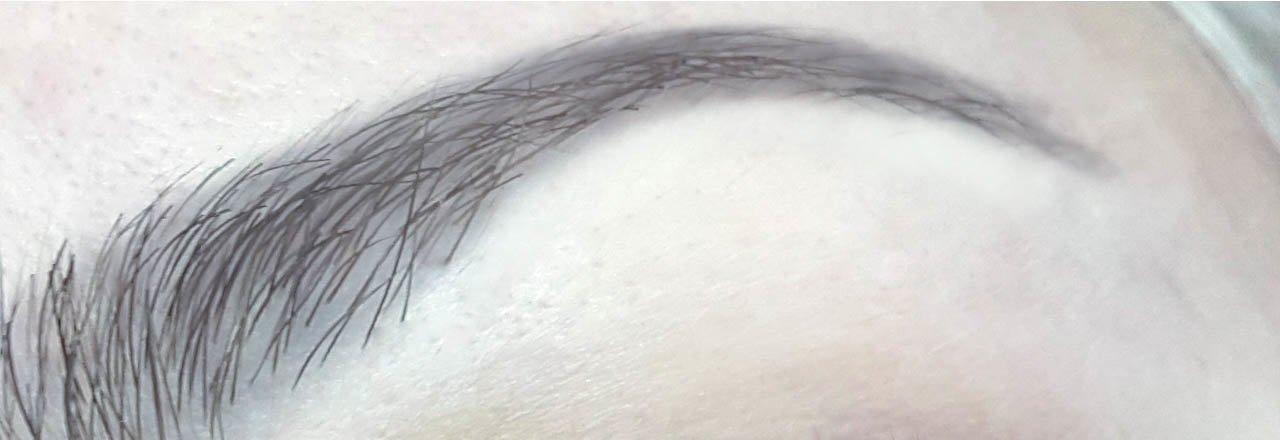 фотография Студии наращивания ресниц и оформления бровей Ultra Lashes