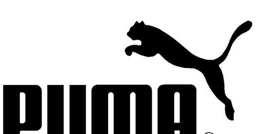 5d32c61db010 Магазин Puma в ТЦ Галерея - отзывы, фото, каталог товаров, цены, телефон,  адрес и как добраться - Одежда и обувь - Санкт-Петербург - Zoon.ru