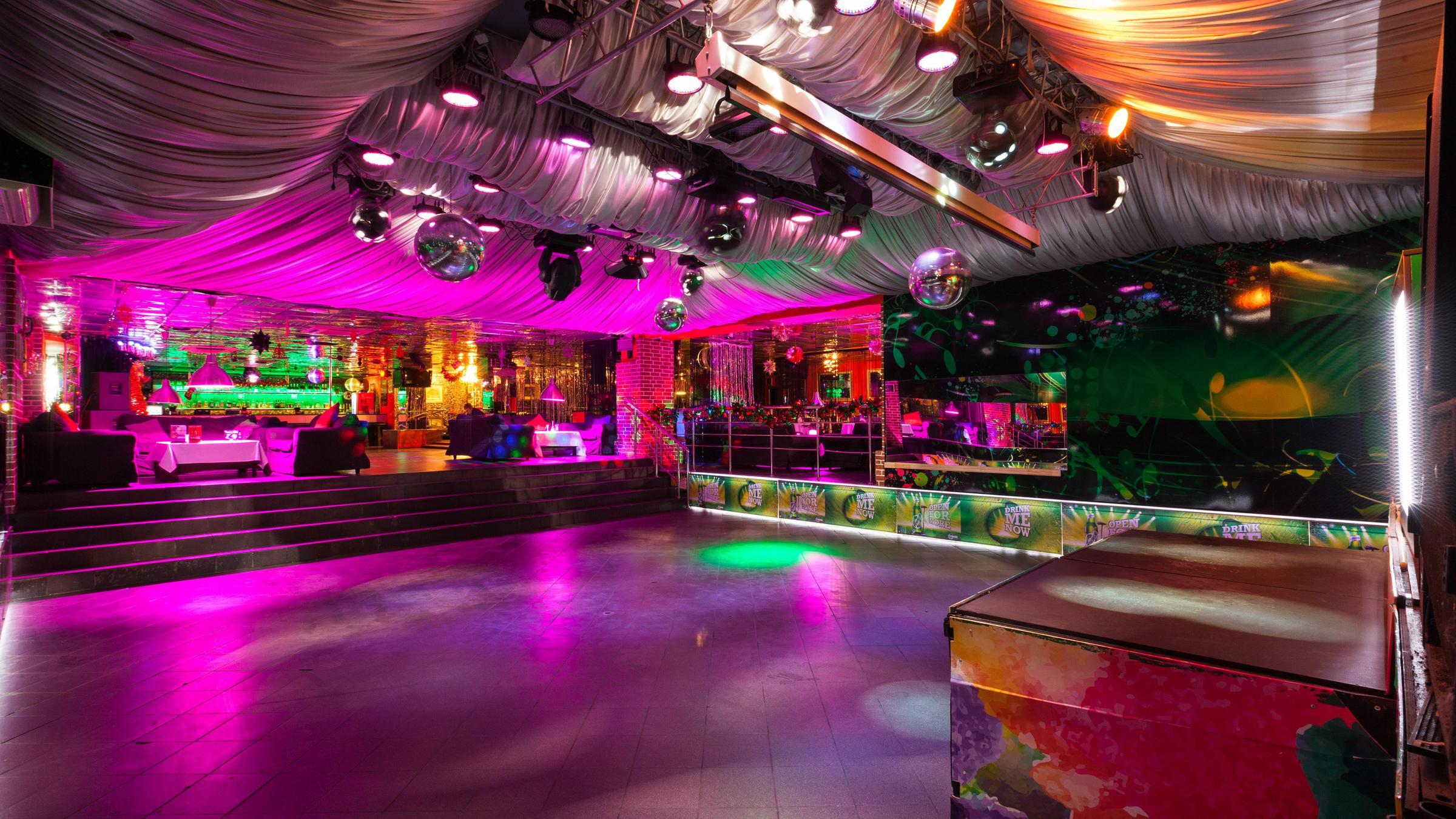 Москва ночные клубы лесбиянки отзывы ночной клуб казани