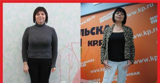 Государственная ветеринарная клиника в домодедово официальный сайт