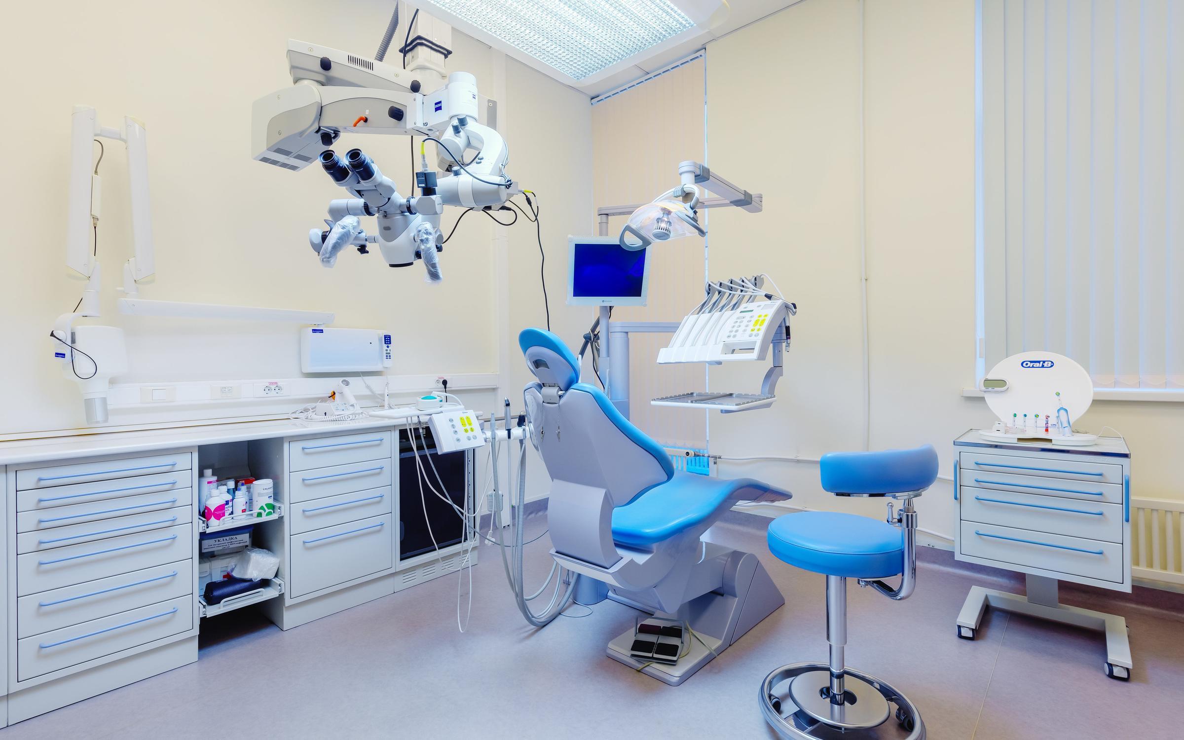 фотография Консультативно-диагностического центра с поликлиникой ФГБУ на Крестовском острове