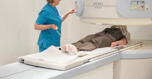 Сделать мрт коленного сустава в нижнем новгороде переднелатеральная связка коленного сустава