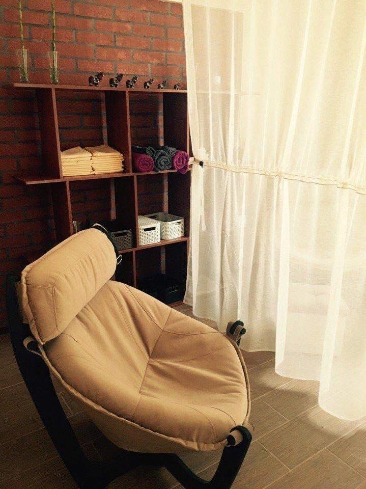 фотография СПА-салона Limoni spa & массаж