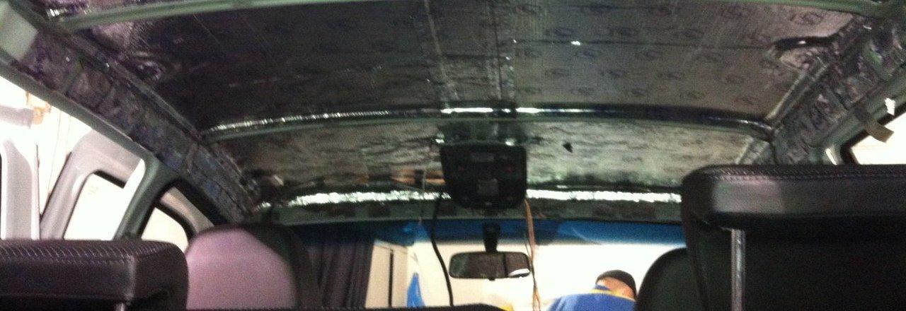 фотография Автоцентра Car-Luxe на 15-й Рабочей улице