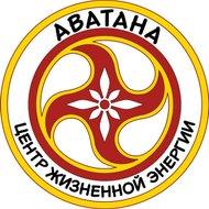 Центр жизненной энергии Аватана у метро Октябрьское поле