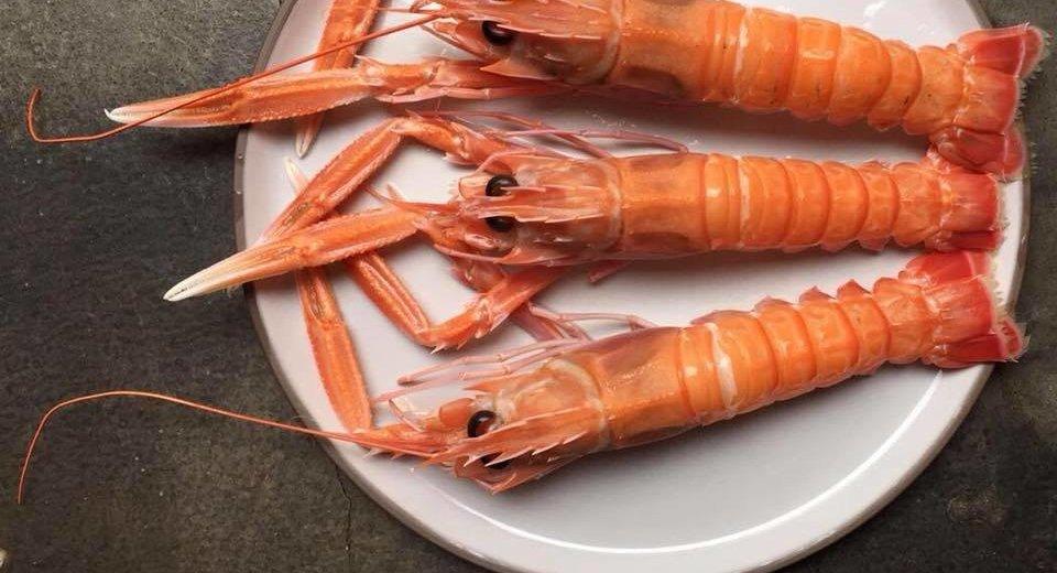 Фотогалерея - Суши-ресторан Cutfish в Большом Козихинском переулке