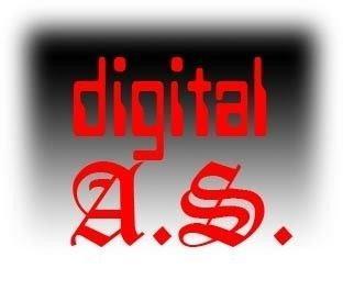 фотография Аудио-Видео-Кино-Фотоуслуги Диджитал А.С.