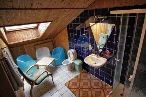 мини-отель bvh санкт-петербург