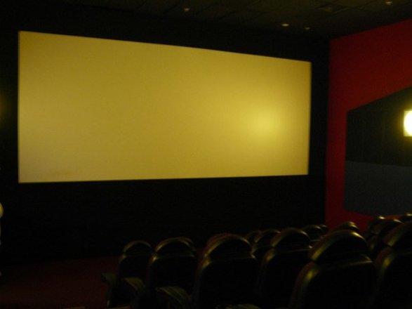 Свиблово расписание кинотеатр стоимость кино час часов оценка онлайн антикварных