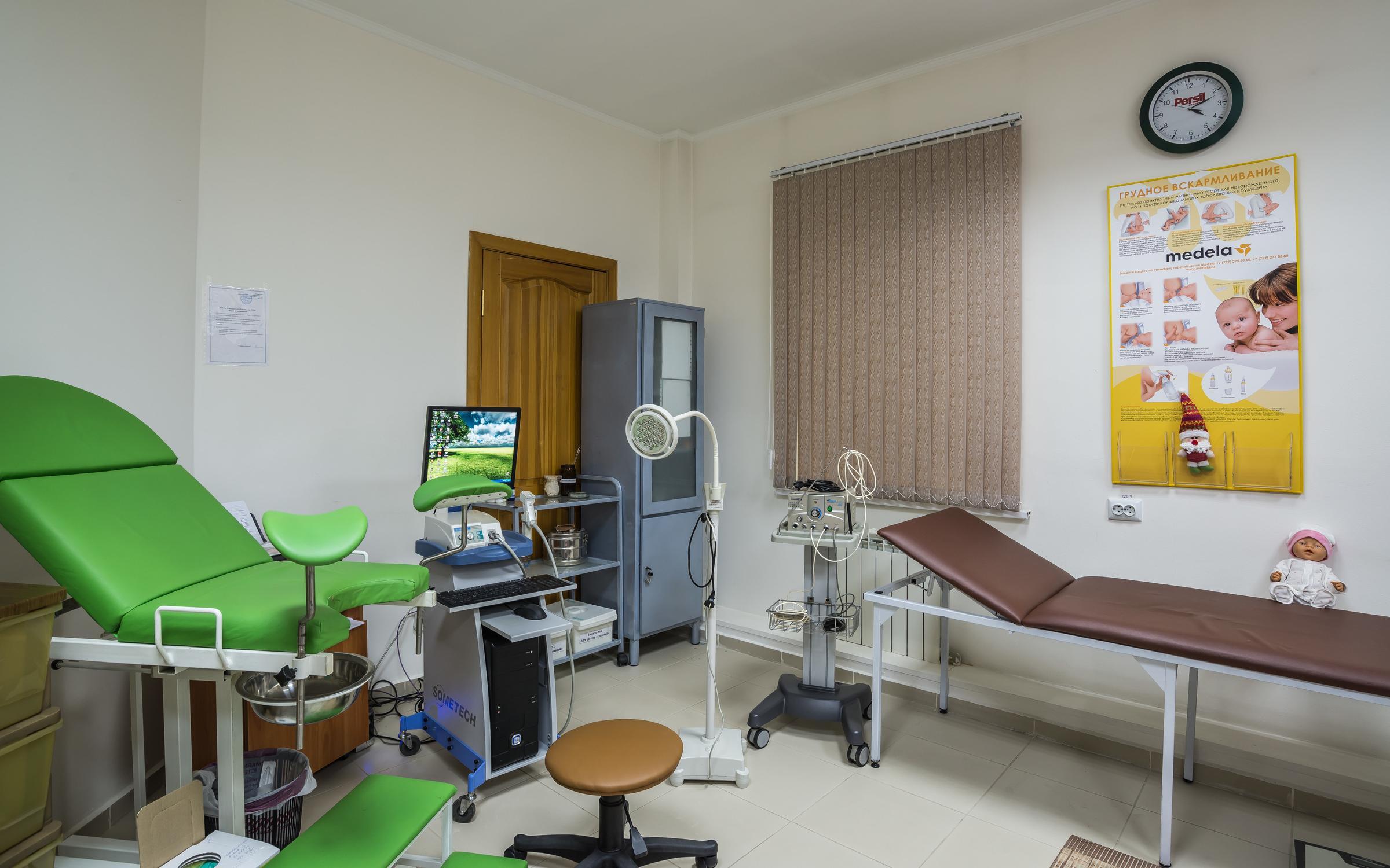 Регистратура больница 4 сочи официальный сайт