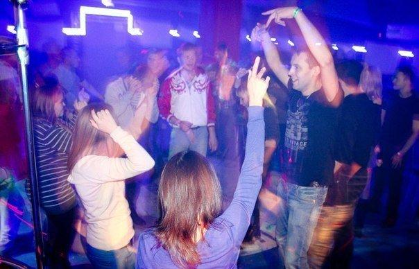 Мультизон челябинск ночной клуб фото клубы москвы мужской стриптиз
