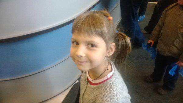 Девушки по вызову На Турухтанные Острова дорога индивидуалки в Санкт-Петербурге 1000 за час