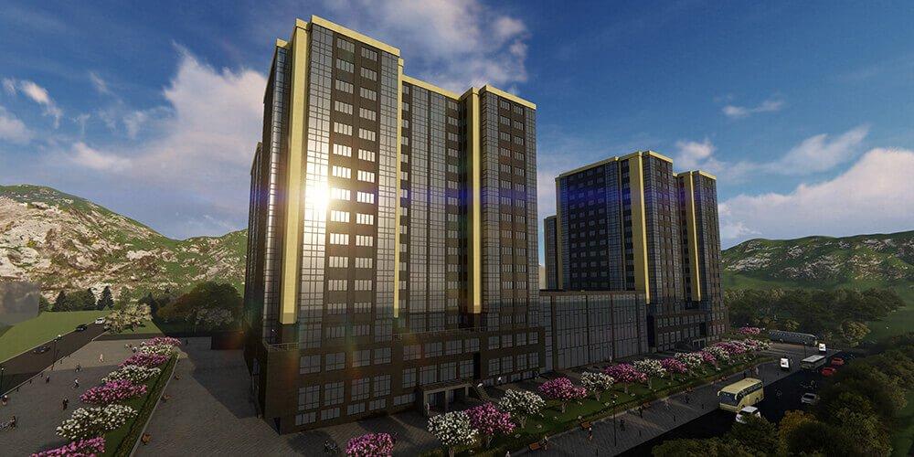 Офис продаж Рамс Казахстан в Алмалинском районе - отзывы ...