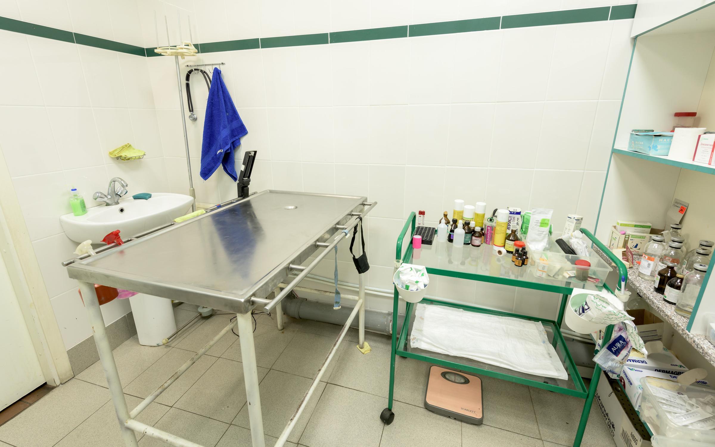 Сайт детской краевой больницы пермь