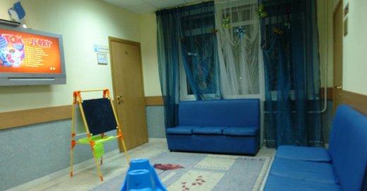 Сумская больница телефон