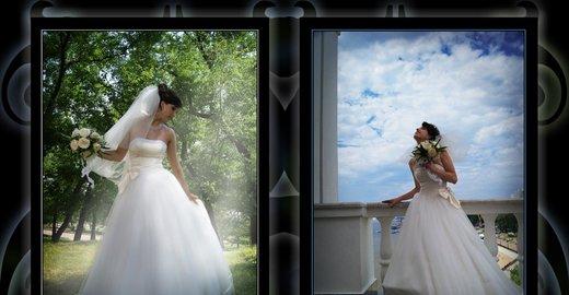 фотография Салона автопроката Свадебный Кортеж
