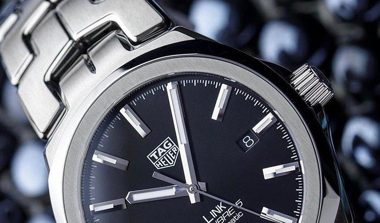 8adebc4afba0 Магазин швейцарских часов Montecap на улице Ярагского - отзывы, фото ...