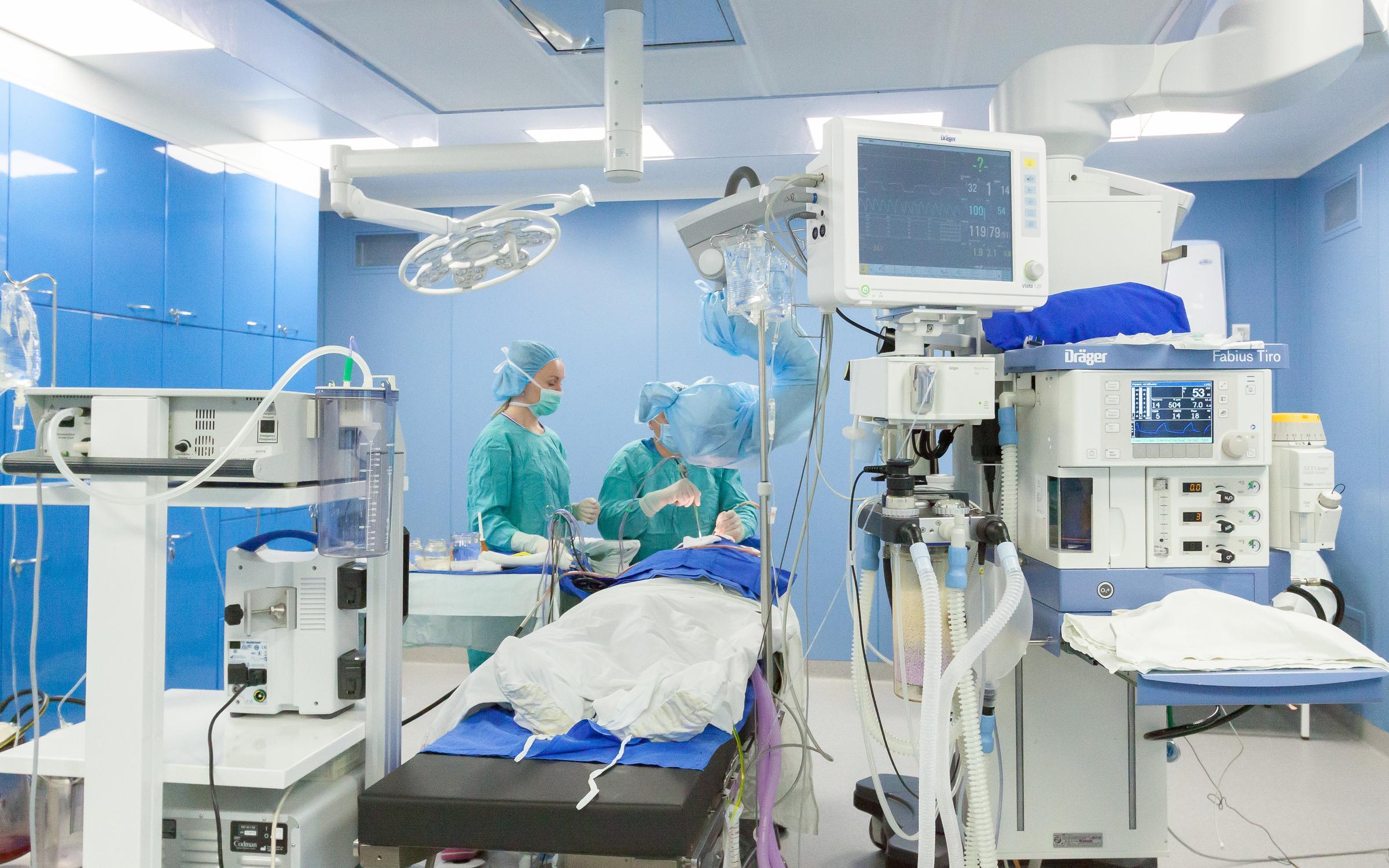Стоматологическая поликлиника 32 протезирование отзывы
