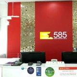 23fc11c55ae4 Ювелирный магазин 585 Gold на Разъезжей улице, 43 - отзывы, фото, каталог  товаров, цены, телефон, адрес и как добраться - Магазины - Санкт-Петербург  - Zoon. ...