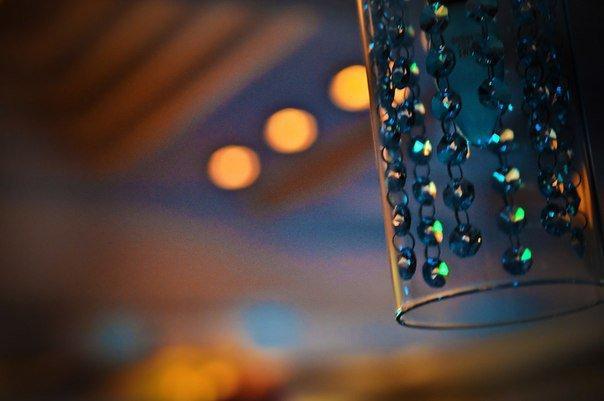 фотография Караоке-ресторана The Voice на Ново-Садовой улице