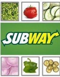 фотография Точки быстрого питания Subway на метро Профсоюзная