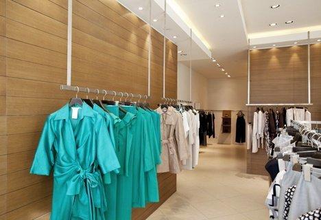 99f66f548 Магазин женской одежды Max Mara на Якиманке. +7 (495) 223-5. Описание и  контакты; Отзывы. 4