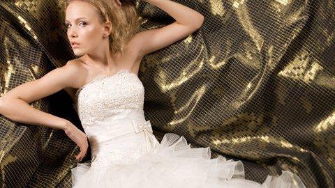Свадебный салон Сопрано - отзывы, фото, цены, телефон и адрес