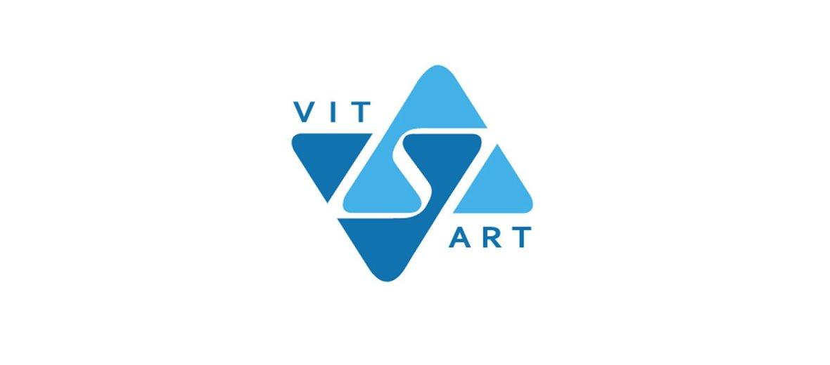 Фотогалерея - Стоматология VitArt на Чистых прудах