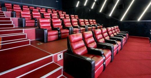 Афиша кино казань на сегодня тандем купить билеты афиша концерты август в екатеринбурге