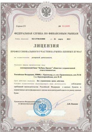 Кубань кредит банк официальный сайт телефон
