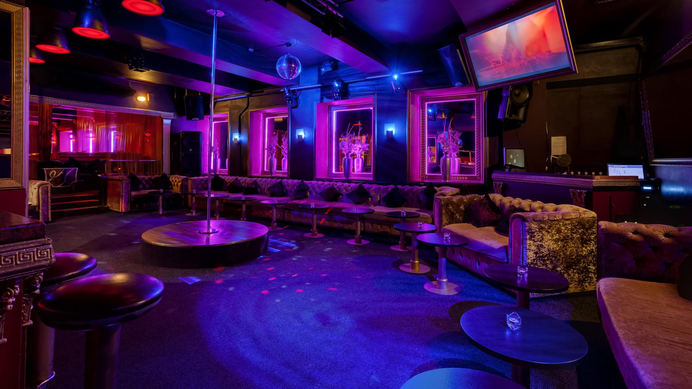 Ночные клубы китай город москва пойти в клуб в чем мужчине