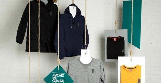 Одежда больших размеров для мужчин интернет магазин три богатыря