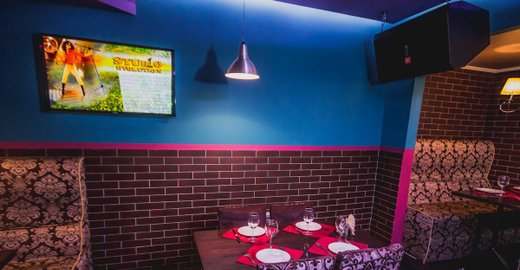 фотография Ресторана-караоке Ataman`s
