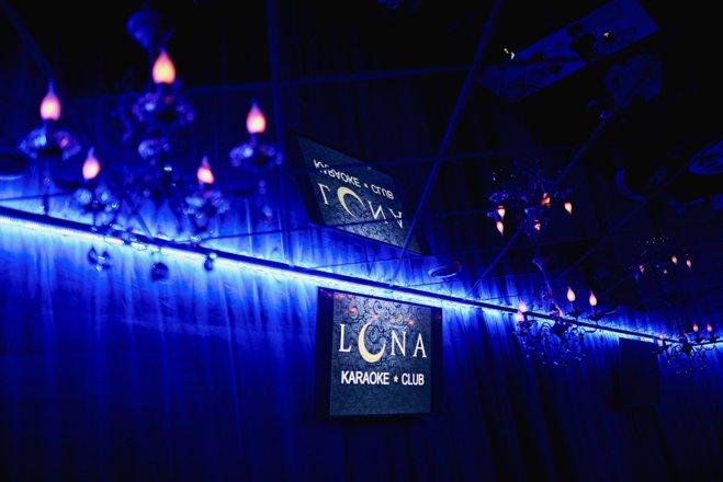Ночные клубы белгорода официальные сайты на речном вокзале есть ночной клуб