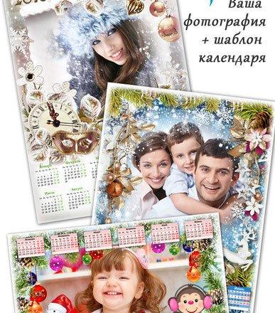 фотография Рекламно-полиграфический центр Марка на проспекте Комарова