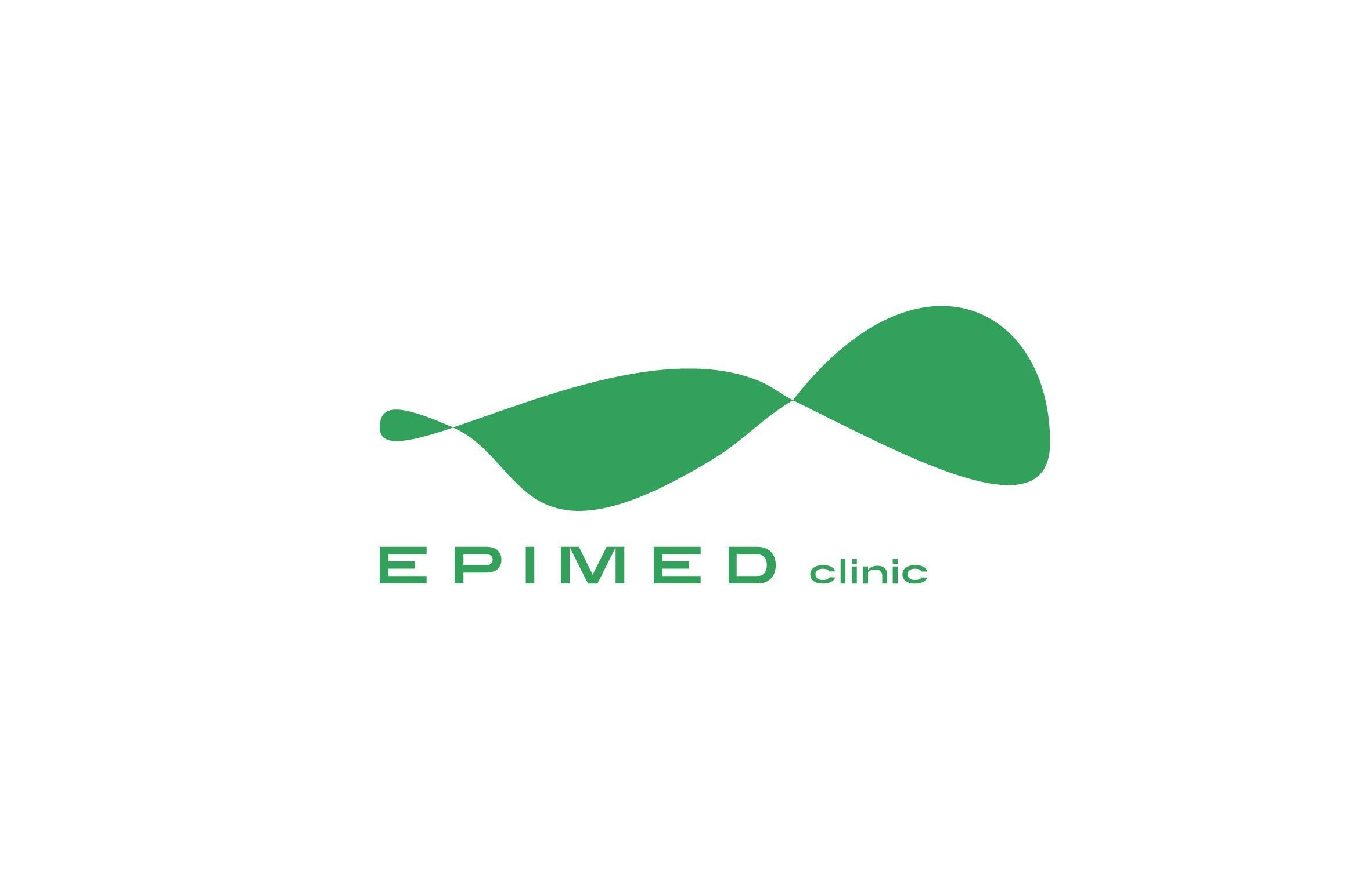 фотография Клиники лазерной эпиляции и косметологии Эпимед на улице Гиляровского