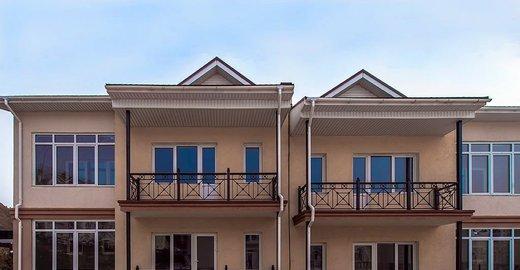 фотография Производственной компании Современные окна на улице Весны